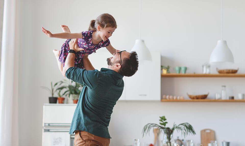 Las 8 coberturas que incluye tu seguro del hogar y que ni te imaginabas que tenías!