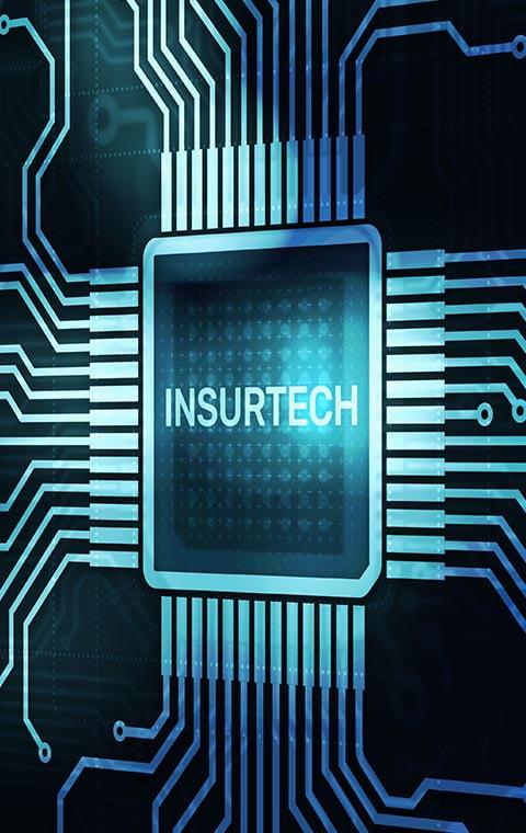 Las InsurTech también amenazan a los comparadores
