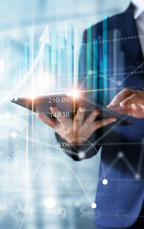 Los riesgos que más preocupan a las empresas no son asegurables
