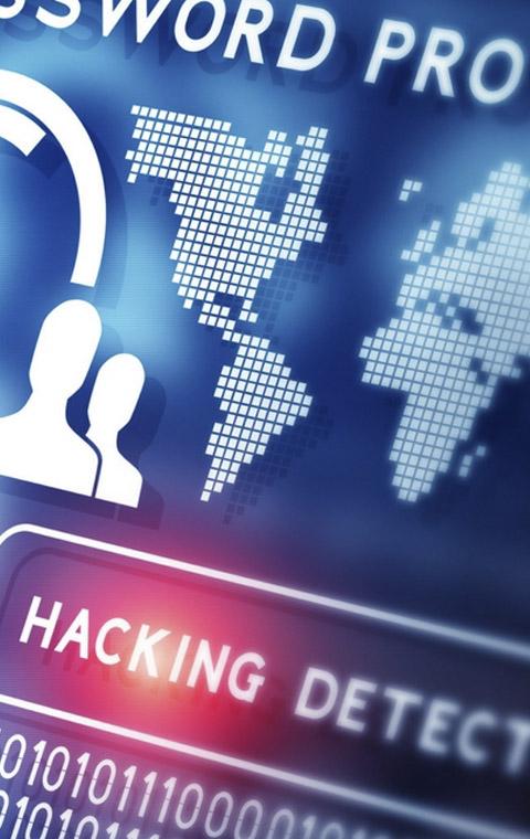 Principales siniestros ciber en 2020 y tendencias para 2021