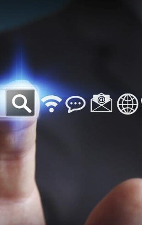 Egosurfing: ¿Qué información hay sobre mi en Internet?