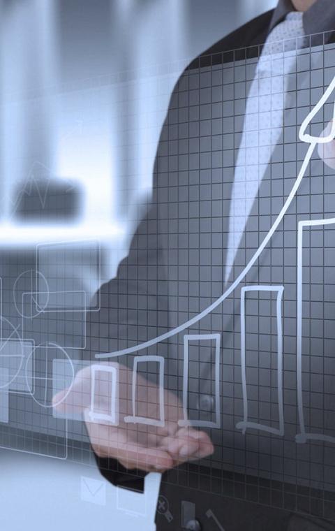 Por qué los ahorradores deben dar el salto a la inversión
