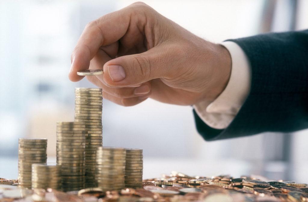 Declaración de la Renta. Indemnizaciones laborales, alquiler e IMV, las preocupaciones del contribuyente.