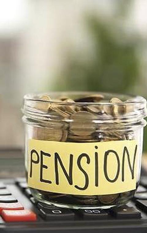 ¿Seguirán siendo atractivos los planes de pensiones en el futuro?