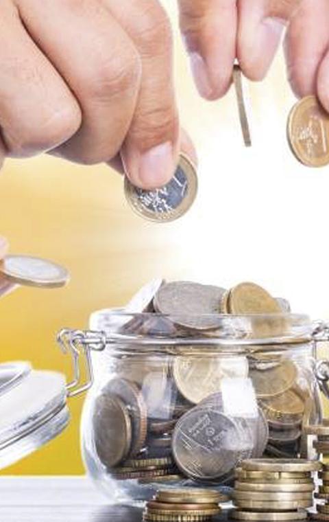 Planes de Pensiones, en qué invierten