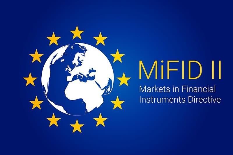Tomás Correduría ya dispone del MiFID II