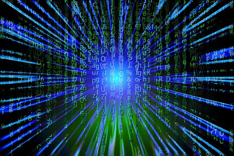 Ley de Datos | Las aseguradoras dan la bienvenida a las propuestas de la CE